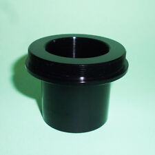"""High Quality T-Mount Camera Adaptor to Fit 1.25"""" Eyepiece Tube Holder HOT SALE!"""