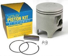 Yamaha YZ250 '88-'98 68.00mm Bore Mitaka Racing Piston Kit 67.97mm (D)