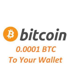 Get Instant 0.0001 BTC . Instant Bitcoin Cloud Mining Contract.