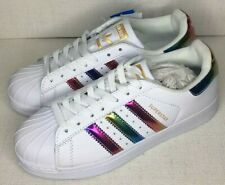 adidas Stan Smith Athletic Shoes for Women for sale | eBay