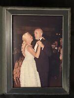 Beautiful Blonde Mary Hartline & Woolworth Donahue Charity Ball, Palm Beach