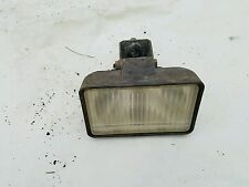 2001 polaris scrambler 500  Head Light left/right