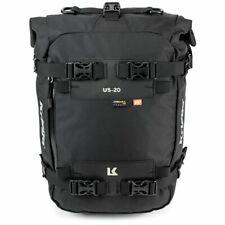 Kriega Drypack US-20 Cordura