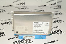 BMW E38 740i 7er Getriebe steuergerat Gearbox control unit 1423953