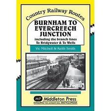 1st Edition Trains & Railways Hardback Transport Books