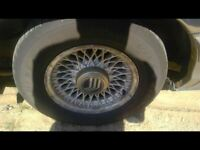 Wheel 15x6-1/2 Aluminum Lacy Spoke Design Fits 93-96 GRAND MARQUIS 274518
