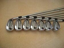 Titleist 714 AP2 Irons 5 - W ( 7 clubs)