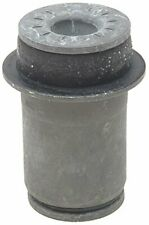 Acdelco 46g9054a Advantage Front Lower Suspension Control Arm Front Bushing