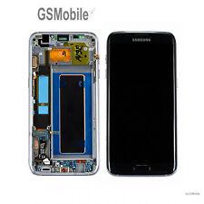 Display Pantalla LCD Touch Schermo Samsung Galaxy S7 Edge G935F Nuevo Original
