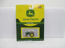 John Deere 1/87 7701 50 Serie Tractor  WS342