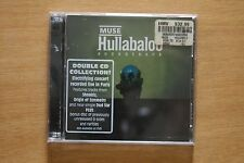 Muse  ‎– Hullabaloo Soundtrack       (C135)