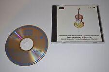 Violoncello Concertos/podhoransky/Vivaldi, Tartini.../Opus 1986/RAR