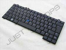 New Dell Latitude XT XT2 XFR Danish Danmark Dansk Keyboard Tastatur 0MM435 MM435