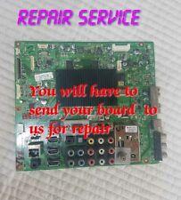 Repair Service LG EAX61557903 Main Board 60PK750-UA 50PK950-UA 60PK950-UA