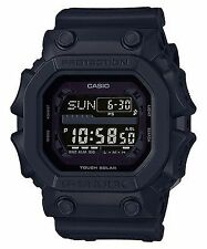Casio G Shock GX56BB-1DR Black Out Series Limited Release COD PayPal MXZ17