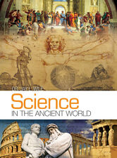 Science in the Ancient World Elementary Textbook Grade K-6 Dr Jay Wile Berean
