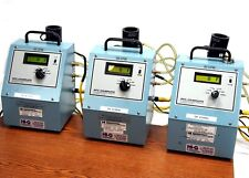 HIQ AFC-COMPLETE-50 Digital Air Flow Calibrator 50CFM compare D-AFC-50 w Adapter