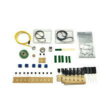 Roland RE-201 RE-101 Ultimate Service Kit for your Space Echo - Massive Saving