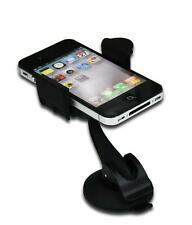 Luxburg® Car Holder Adjustable size for Apple iPhone 6/6 + / 5S iPod 5G 4G
