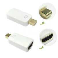 Lot New Display Port Male to Female Adapter Converter DisplayPort DP to HDMI SA1