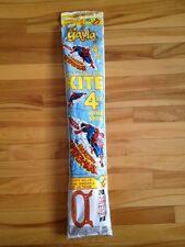 Spiderman Kite 1986 Gayla