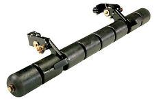 Scag Tiger Striper kit for Patriot mower ( 921 / 921T )  all deck sizes