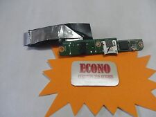 ASUS MeMo Pad K001 Digitizer Reset / Micro SD Board  TESTED