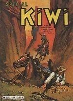 LUG   SPECIAL  KIWI     N° 84   de   1980