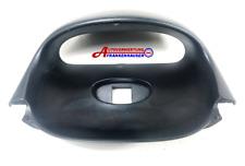 Peugeot 206 Verkleidung Warnblinker 96373860XT 9637386077 schwarz