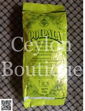 Premium Quality Natural Polpala Herbal Tea - Aerva Lanata