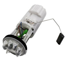 FOR LAND ROVER DISCOVERY 2 2.5L TD5 FUEL PUMP SENDER ASSEMBLY MAX WFX000280