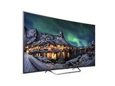 Sony LED 2160p TVs Passive 3D Technology