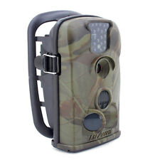 12MP Little Acorn Ltl-5210A Hunting Scouting Trail Camera Wildlife Security Cam