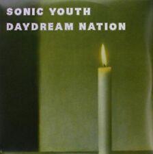 "Sonic Youth - Daydream Nation (NEW 2 x 12"" VINYL LP)"