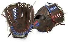 "Nokona X2 Elite 11.25"" Youth Baseball Glove X2-200POP RHT"