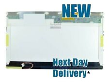 "NEW DELL INSPIRON 1545 PP41L 15.6"" LAPTOP LCD SCREEN"