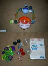 Ovo Habitrail Hamster Cage & accessories