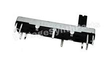 Roland JP8000 JP-8000 Slide Potentiometer Slider Pot