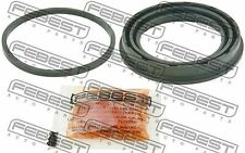 Repair Kit, brake caliper FEBEST 2075-CONF