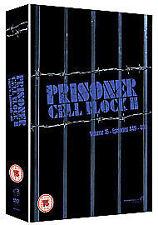Prisoner Cell Block H Vol.15 (DVD, 2012, 8-Disc Set)