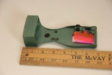 Leupold M-1 Optical Bow Sight As-Is Vtg Item