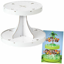 Pops Display Stand from Wilton 138 - NEW