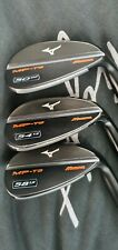 Mizuno MP-TP5 Wedges