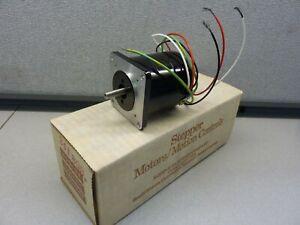 BODINE 23T1BEHY Hi-Sync AC Synchrounous Motor/Gearmotor 115V 0.16/0.15A  (21530)