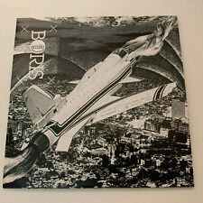 BORIS - Smile. Rare 7-track promo CD 2008 Southern Lord