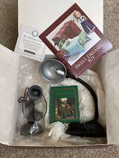 American Girl Kit Nighttime Necessities Set Retired New