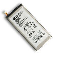 LG BL-T37 Battery 3300mAh Q Stylo 4 Q710 Q710MS V40 ThinQ V405 NEW Original OEM