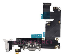 Ladebuchse Kopfhörerbuchse M Flex W USB Charging Connector Apple iPhone 6 Plus