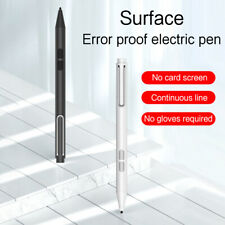 Pressure Sensitive Anti touch Surface Specific Stylus Pen For Microsoft Surface