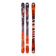 Esquí ski Freestyle Parque a La Mountain ARMADA Arv 86 Only Temporada 2019/2020